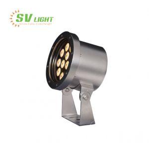 Đèn led âm nước 36W SVO-A6836N