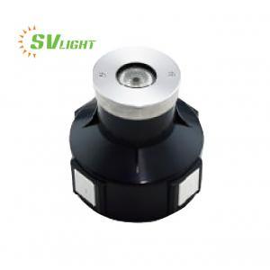 Đèn led âm nước 3W SVO-B6803