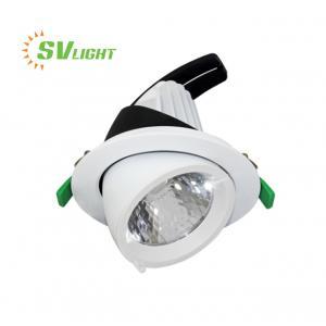 Đèn led spotlight âm trần 29W SVR-29125X