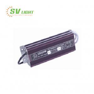 Bộ đổi nguồn đèn LED 12V 150W IP67 SVD-15012B