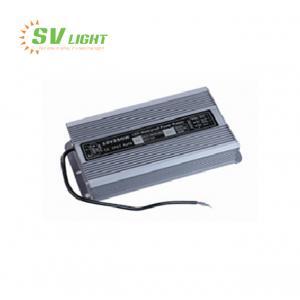 Bộ đổi nguồn đèn LED 12V 200W IP67 SVD-20012B