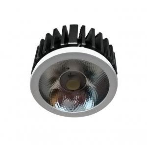 Bóng LED Spotlight MR16 5W 10° SVC-MD05B