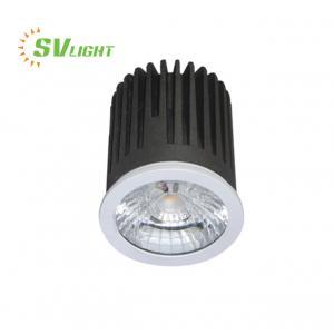Bóng LED Spotlight Mr16 6W 9W 12W SVC-MD6912