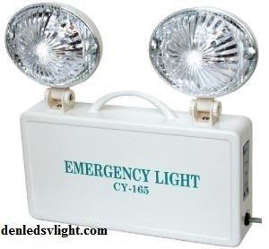 đèn led âm trần đôi