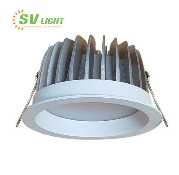 den-led-downlight-14w